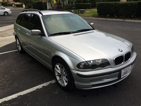 bmw  wagon sold  bmw  wagon  auto consignment san diego