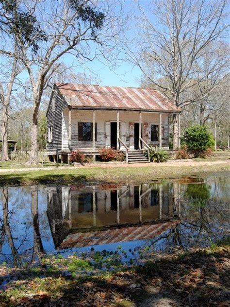 cottages lafayette la louisiana cajun country cottages