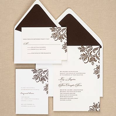 how to politely decline a baby shower invitation notes for declining wedding invitation invitations
