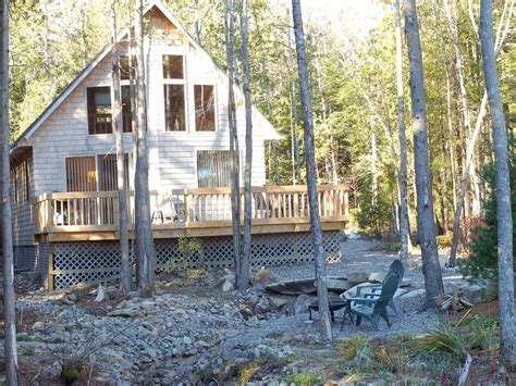 Mount Desert Island Cottage Rentals by Southwest Harbor Vacation Rental Vrbo 394648 1 Br