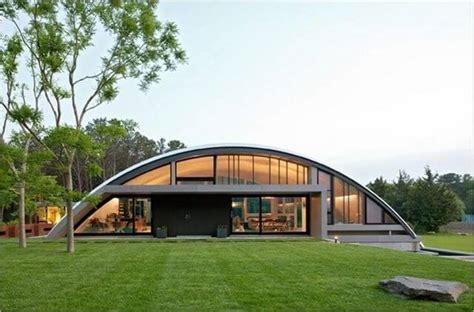 17 Best Quonset Hut Home Ideas Choose Your Favorite Cuethat