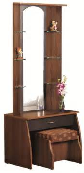 Best Modern Dressing Tables » Ideas Home Design