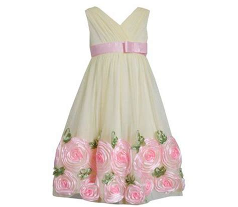 easter dresses dresses for easter with images in uk