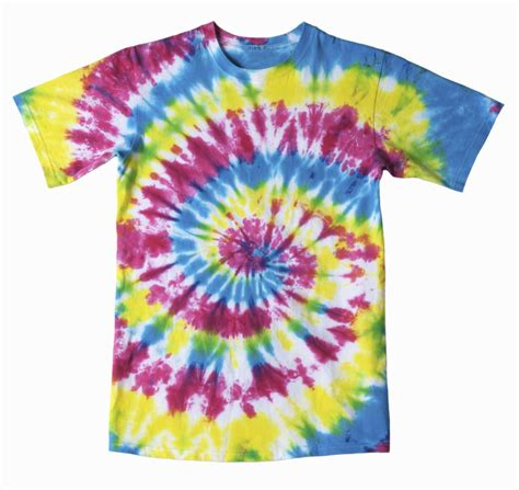 how to tie dye a shirt with food coloring how to make a tie dye shirt with food coloring 108018411