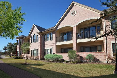 homes with in apartments san brisas apartment homes in houston tx houston tx localdatabase