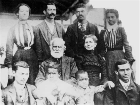 anthony daniels alabama wife 19th century photos part 1