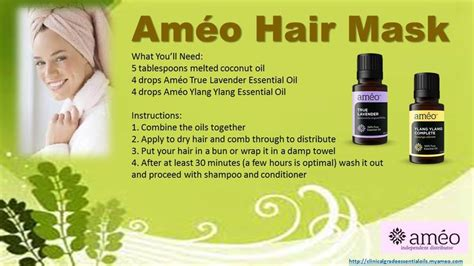 What Essential Oils Detox Hair by 50 Best Images About Am 233 O Oils Weight Recipes On