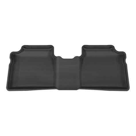 Custom Molded Floor Mats by Aries 3d Custom Molded Floor Mat Liner Fits 10 13 Prius Ebay