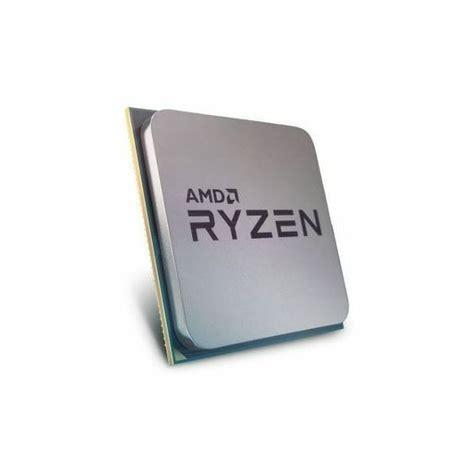Amd Ryzen 3 1200 Box 3 1ghz Up To 3 4ghz Cache 10 Mb procesor amd ryzen 3 1200 am4 3 1ghz box cpu