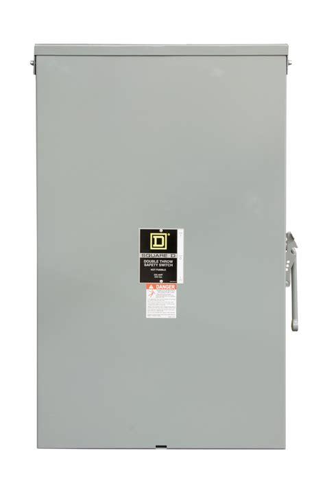 manual transfer square d manual transfer switches winco inc
