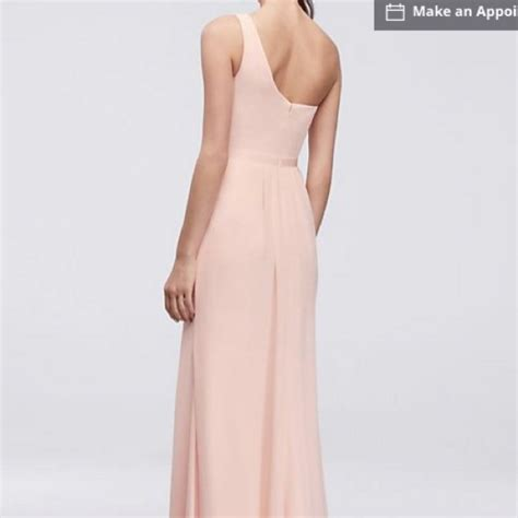 petal colored bridesmaid dresses 35 dresses skirts davids bridal petal colored
