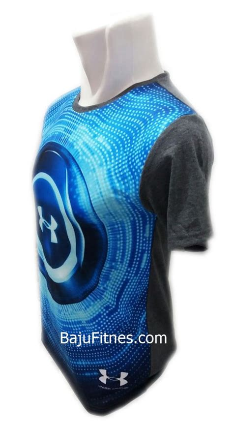 Diskon Baju 3d Mangenkyou Distributor Baju 3d 089506541896 tri 969 baju 3d asli baju olahraga
