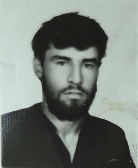 afgan arabian men hair cuts afghan men hair styles best 25 tom cruise hair ideas on