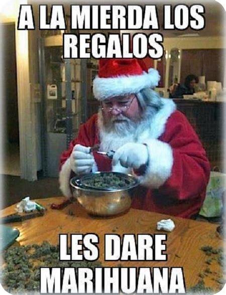 imagenes graciosas sorteo navidad imagenes de navidad graciosas para amigos ver imagenes