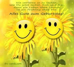 froh und free geburtstag ecards greeting cards 123 greetings