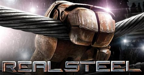 real steel game for pc free download full version real steel hd apk sd data offline android games download