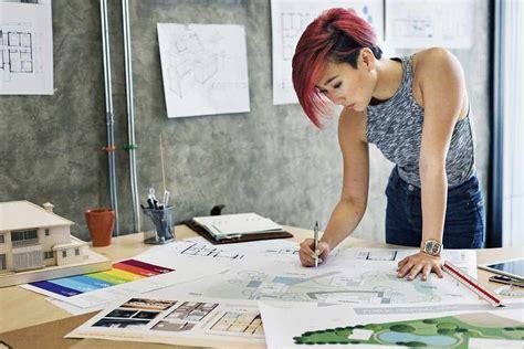 market    freelance interior designer