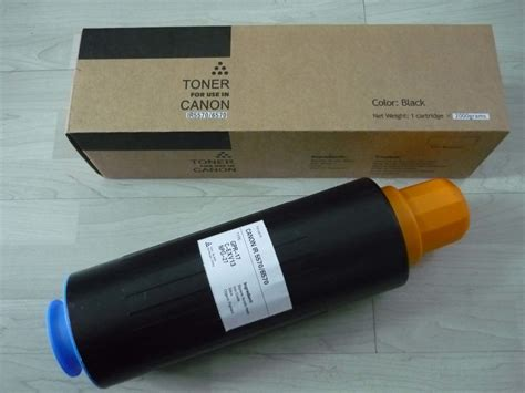 Toner Canon Ir 6570 china copier toner cartridge for canon ir 5570 6570 npg