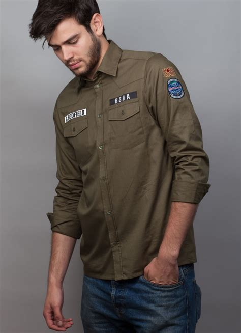 Jaket Sweater Hoodie Jumper Resident Evil 301 moved permanently