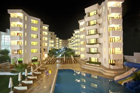 porto azzurro club mare 4 porto azzurro club mare mahmutlar turkey hotel