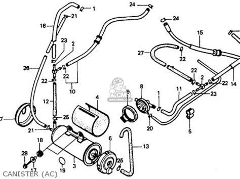3116 cat fuel injection pump cat 3126 heui pump wiring