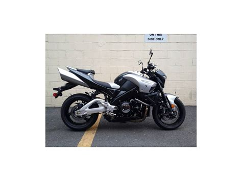 Raket Kawasaki King 22 2008 suzuki b king for sale 26 used motorcycles from 2 800
