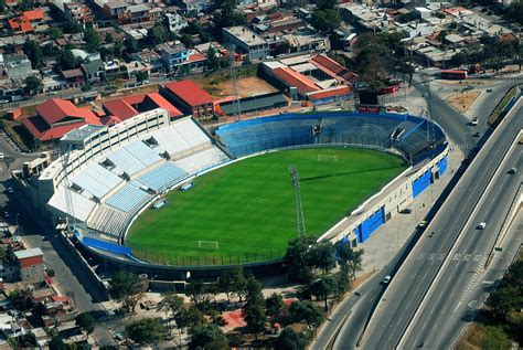 Lp Central America 8 2013 estadios de la copa am 233 rica 2011 argentina deportes