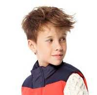 cool boys haircuts sides top 1000 images about boys skater cut on pinterest medium