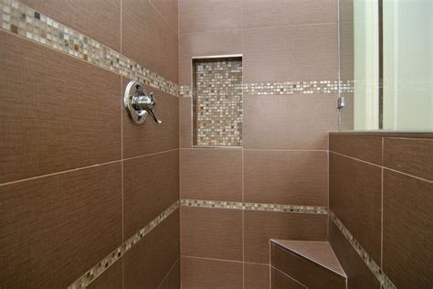 bathroom wall tile design ideas ideas for shower tile designs midcityeast