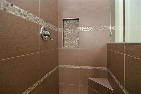 12x24 shower tile design bathroom interior design archives on time