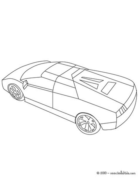 coloring pages lamborghini murcielago lamborghini murcielago roadster coloring pages hellokids com