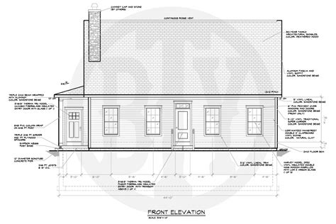 floor plans and elevation drawings house floor plans home floor plans custom home builders in ct the barn yard great country