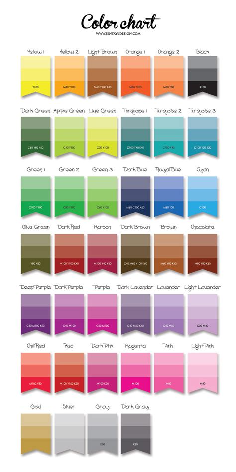 adore color chart adore hair color chart related keywords adore hair color