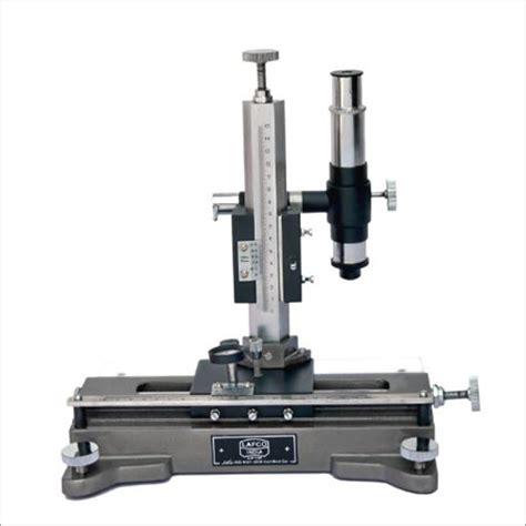 laboratory equipment manufacturer,scientific laboratory