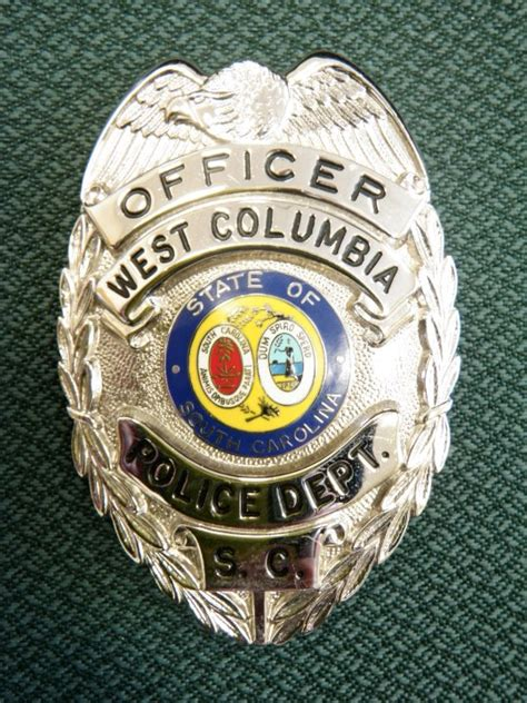 wc pd west columbia warn of tax scams west metro news