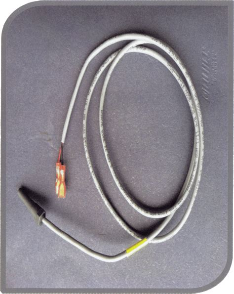 AquaComfort Classic Black Series OEM Parts
