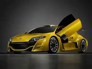 new car models 2016 new megane rs 2014 html autos weblog