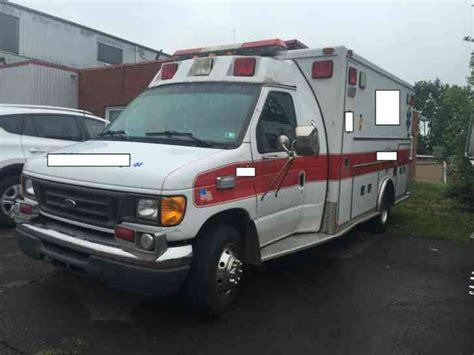 hayes car manuals 1999 ford econoline e350 engine control mack cf 600 1979 emergency fire trucks