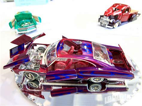 what is a model car so cal nnl lowrider magazine