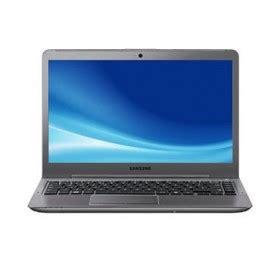 samsung series 5 np530u4c notebook winxp win7 drivers software notebook drivers