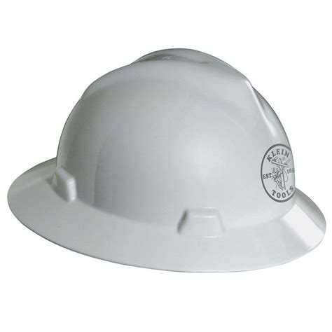 safety works new york giants nfl hard hat 818434 the home depot