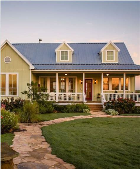 country style homes 346 best images about hill country style homes on homes rock houses and