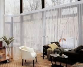 Window Treatments For Sliding Glass Doors Curtains For Sliding Glass Doors Ideas