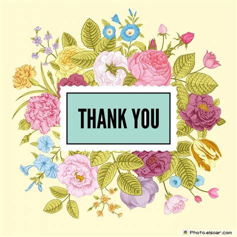Thank You Card Images 2018 thank you card images minion thank you card
