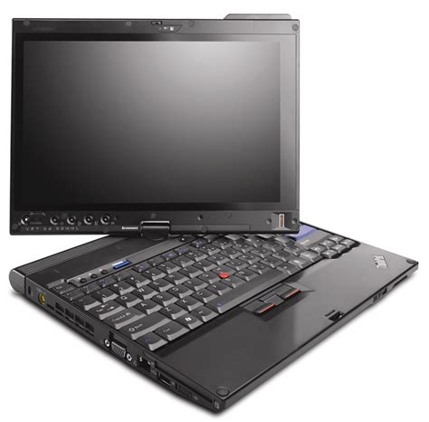 Laptop Lenovo Thinkpad September lenovo thinkpad x200 laptop price