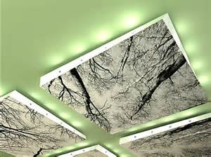 floating ceiling panels twisted realty floating ceiling panels