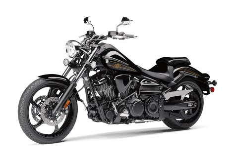 Jamaha Motorrad by 2017 Yamaha Review