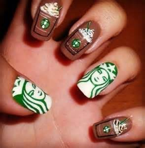 pics photos crazy nail designs nail art gallery
