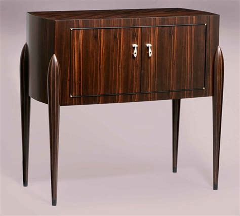 Cabinet Furniture by Home Liquor Cabinet Furniture For Home