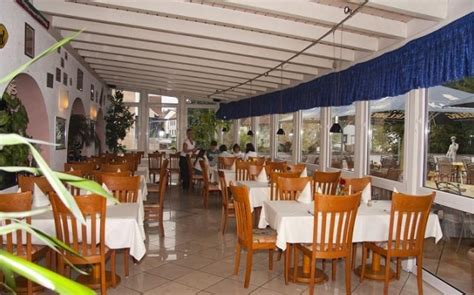 Kirkel Restaurant filippos restaurant kirkel bierg 228 rten veranstaltungsr 228 ume